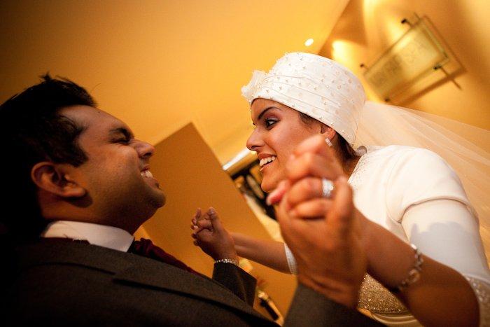 wedding_photographer_syman_kaye_396