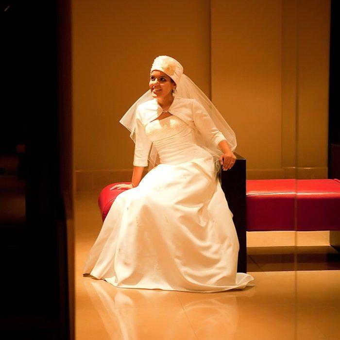 wedding_photographer_syman_kaye_397