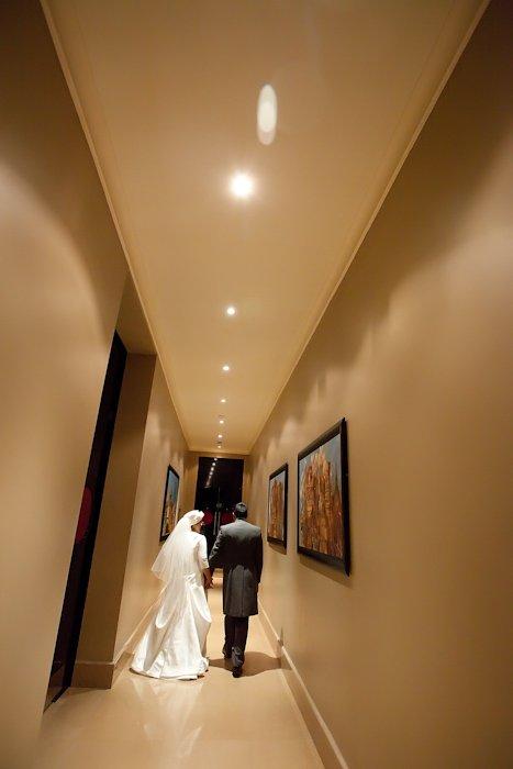 wedding_photographer_syman_kaye_399