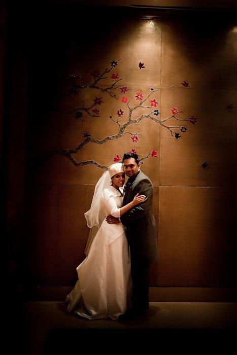 wedding_photographer_syman_kaye_400