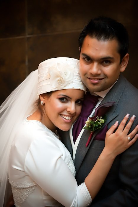 wedding_photographer_syman_kaye_405