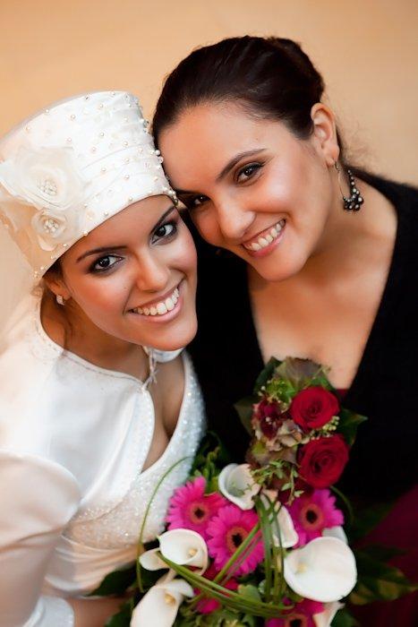 wedding_photographer_syman_kaye_411
