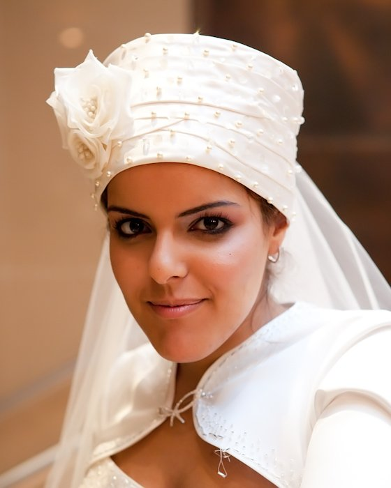 wedding_photographer_syman_kaye_417