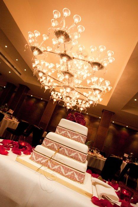 wedding_photographer_syman_kaye_418
