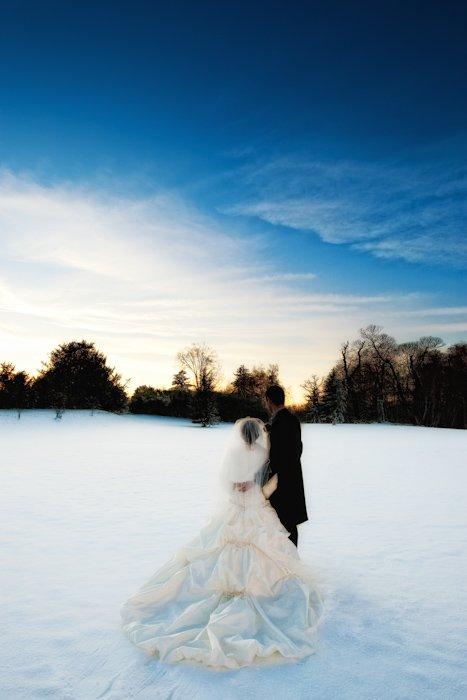 wedding_photographer_syman_kaye_419