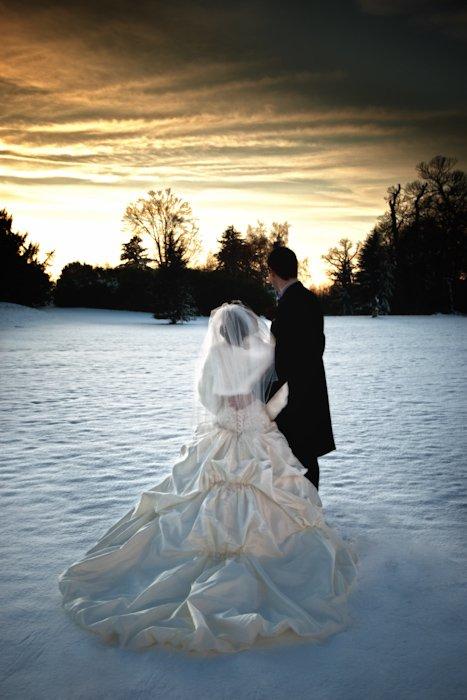 wedding_photographer_syman_kaye_420