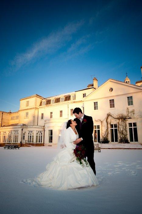 wedding_photographer_syman_kaye_421