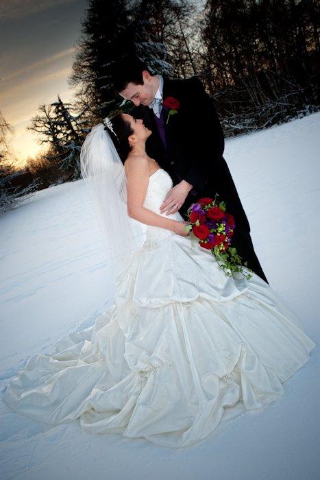 wedding_photographer_syman_kaye_424