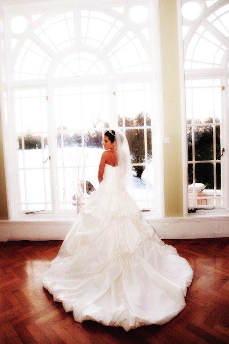 wedding_photographer_syman_kaye_429