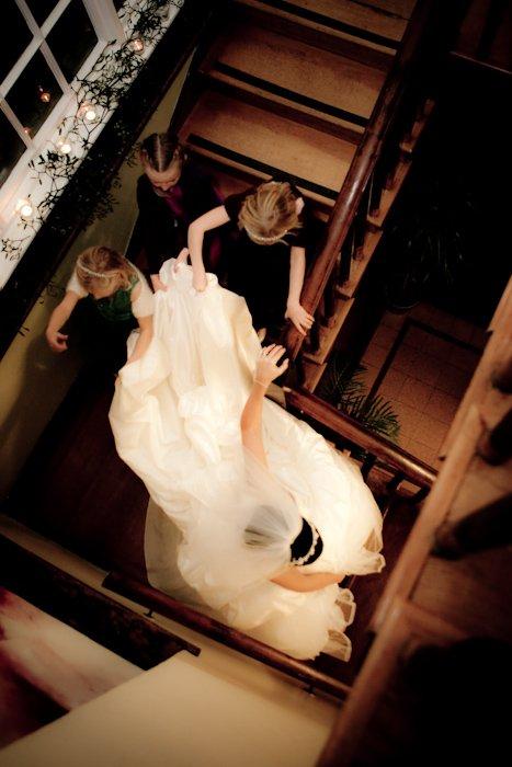 wedding_photographer_syman_kaye_430
