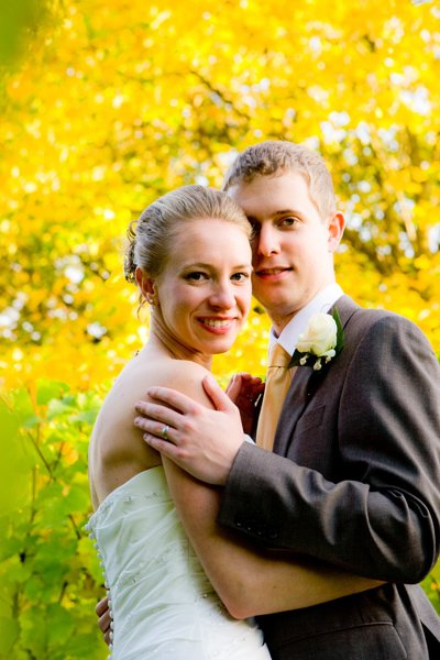 wedding_photographer_syman_kaye_438