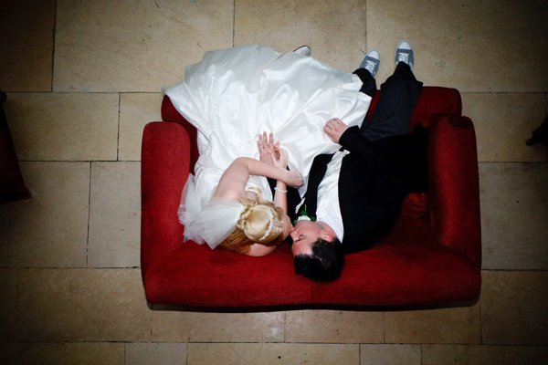 wedding_photographer_syman_kaye_443