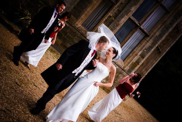 wedding_photographer_syman_kaye_454