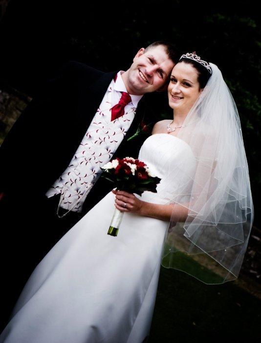 wedding_photographer_syman_kaye_455