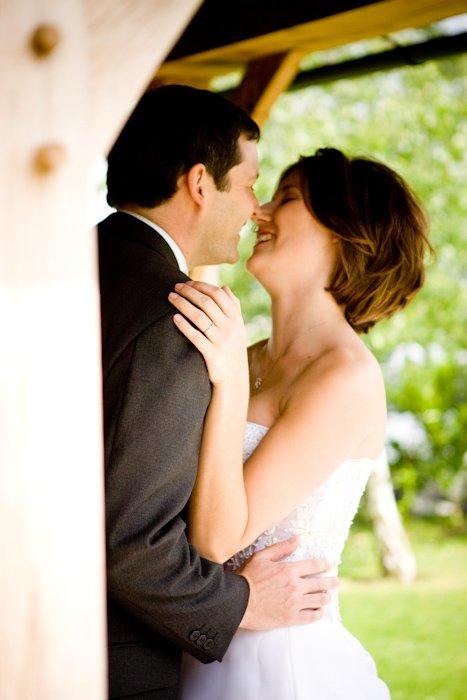 wedding_photographer_syman_kaye_467