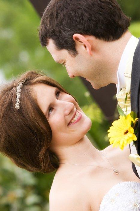 wedding_photographer_syman_kaye_468