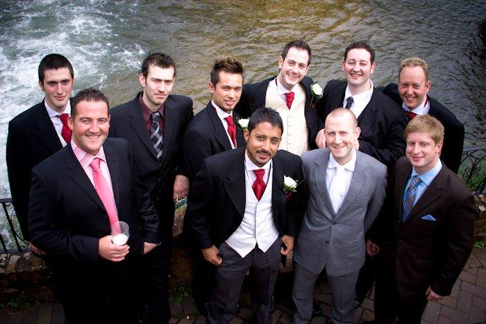 wedding_photographer_syman_kaye_473