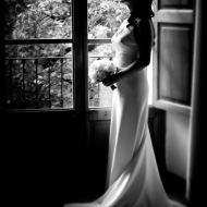 syman_kaye_bridal_portraiture_england_july