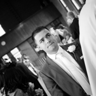 wedding_photographer_syman_kaye_025