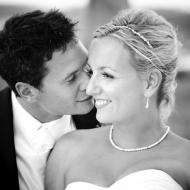 wedding_photographer_syman_kaye_040