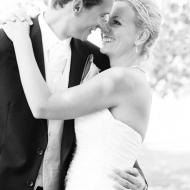 wedding_photographer_syman_kaye_041