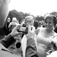 wedding_photographer_syman_kaye_052