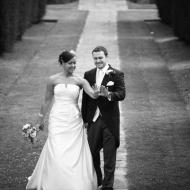 wedding_photographer_syman_kaye_059