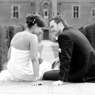 wedding_photographer_syman_kaye_060