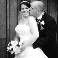 wedding_photographer_syman_kaye_081