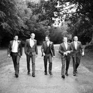 wedding_photographer_syman_kaye_106