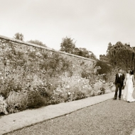 wedding_photographer_syman_kaye_112