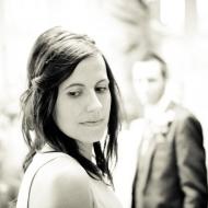 wedding_photographer_syman_kaye_120