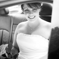 wedding_photographer_syman_kaye_125