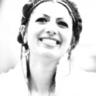 wedding_photographer_syman_kaye_137