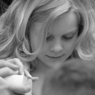 wedding_photographer_syman_kaye_144