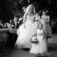 wedding_photographer_syman_kaye_146