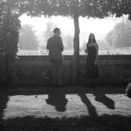 wedding_photographer_syman_kaye_150