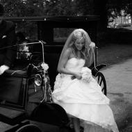 wedding_photographer_syman_kaye_157
