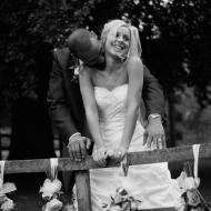 wedding_photographer_syman_kaye_163