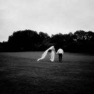 wedding_photographer_syman_kaye_164