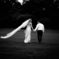 wedding_photographer_syman_kaye_165