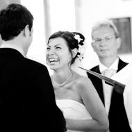 wedding_photographer_syman_kaye_172
