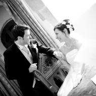 wedding_photographer_syman_kaye_173