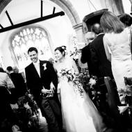 wedding_photographer_syman_kaye_174