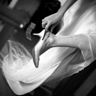 wedding_photographer_syman_kaye_182