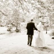 wedding_photographer_syman_kaye_186