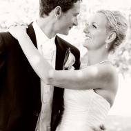 wedding_photographer_syman_kaye_195