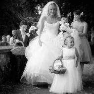 wedding_photographer_syman_kaye_198