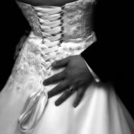 wedding_photographer_syman_kaye_201