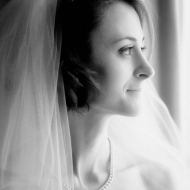 wedding_photographer_syman_kaye_207